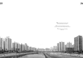 portfolio2004:23-36