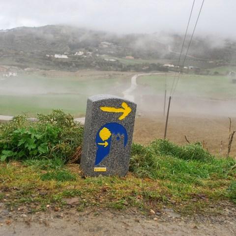 Se abre la inscripción para la ruta de Navidad entre Villanueva de la Concepción – Antequera