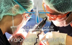 banner natural hair e1552923143777 - Multitudinaria trifulca en el hospital