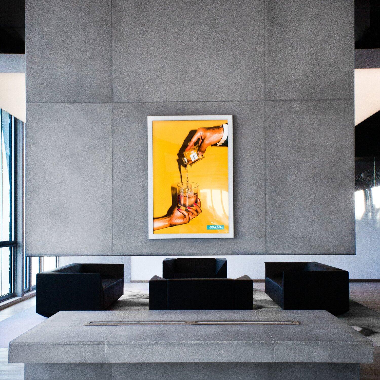 Fireplace-Edit-2