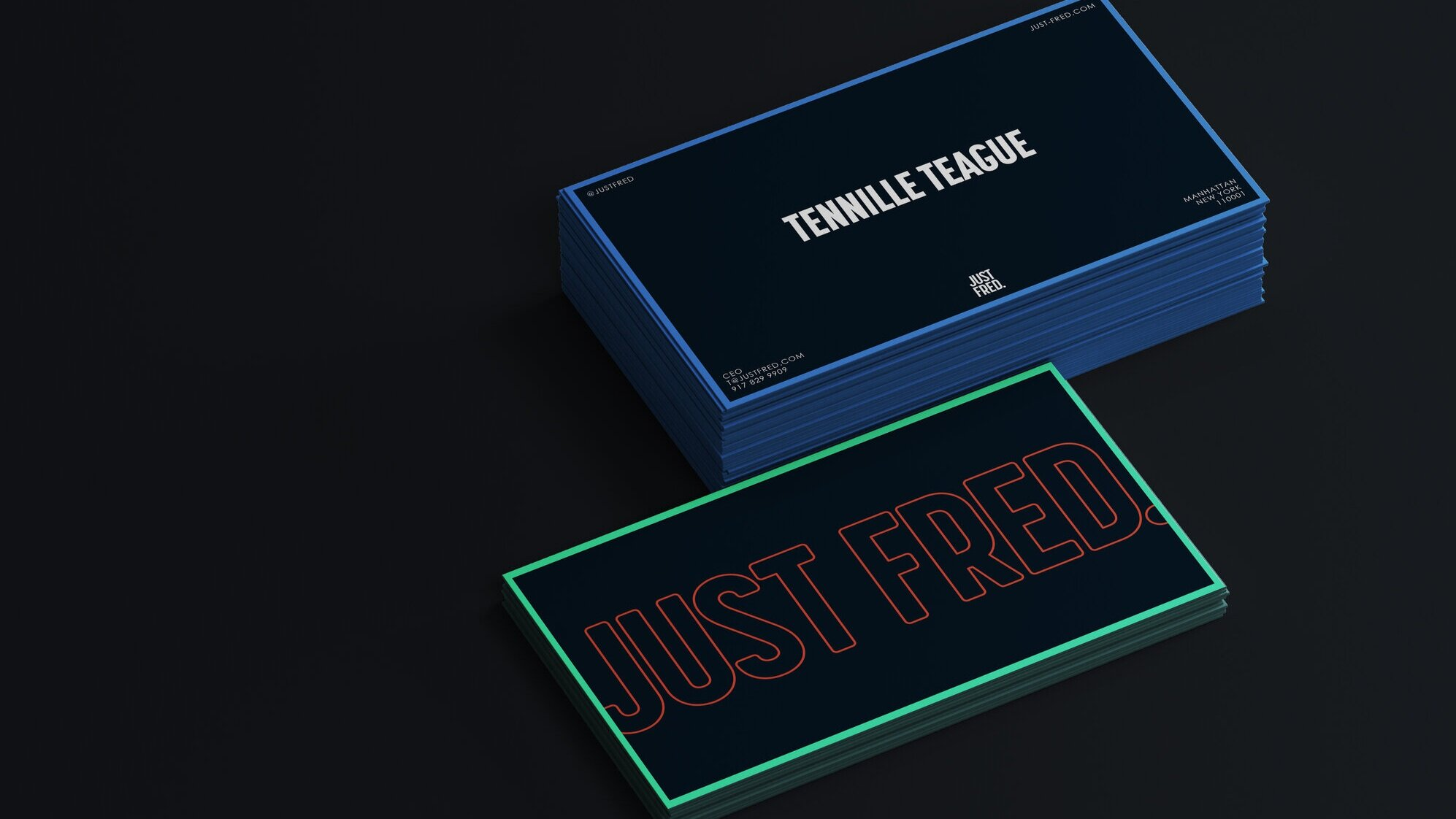 JUSTFRED_BUSINESS_CARD_MOCK