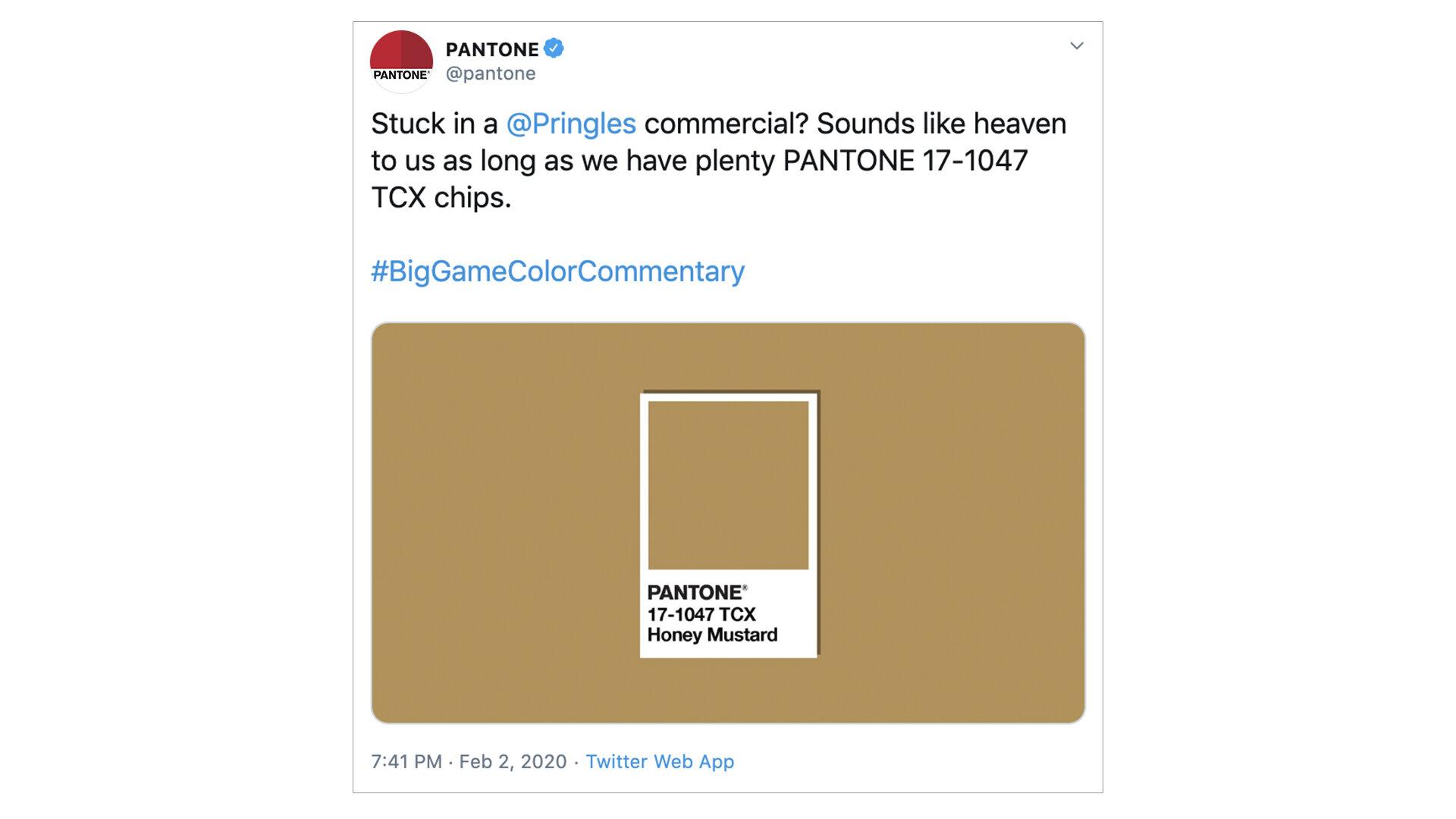 PANTONE_Brands_Pringles