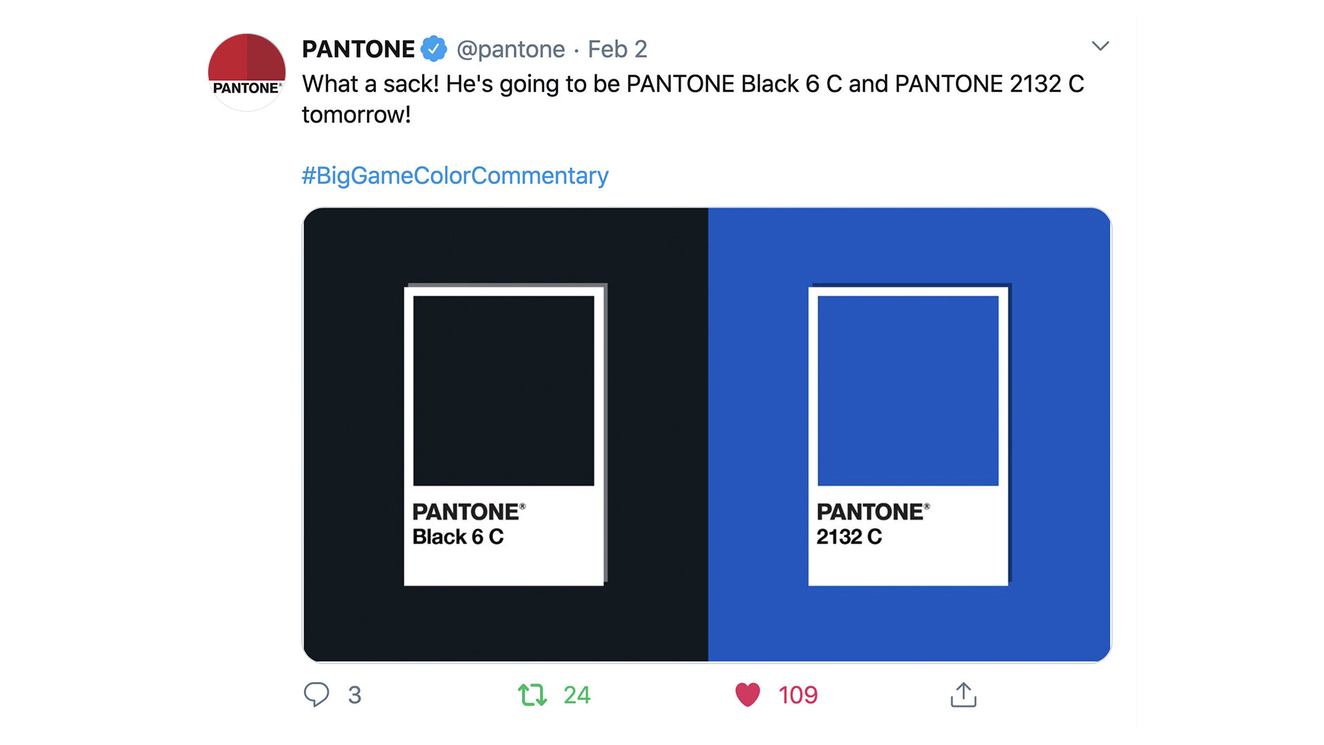 PANTONE_TheDayOf_BlackAndBlue
