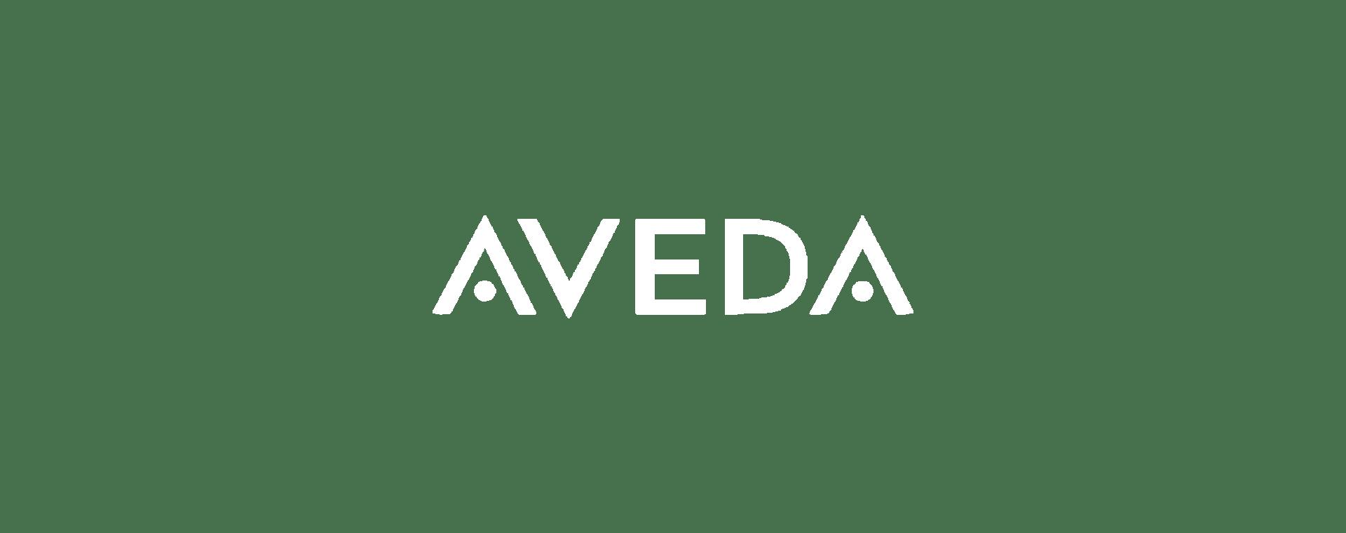 HEADER_AVEDA