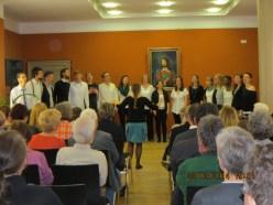 2014-03-22 Heimatverein 025