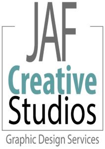 JAF Creative Studios   Graphic Design Services
