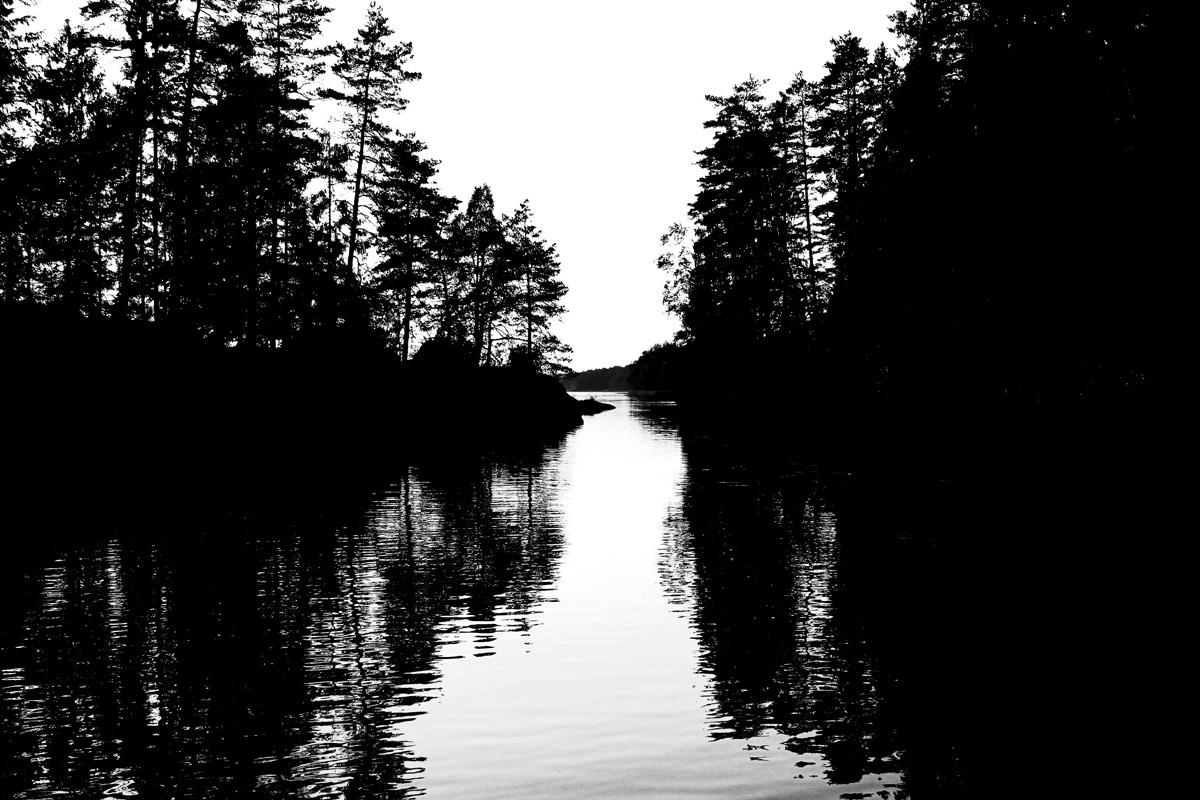 _MG_0843 Nåløyet 50x70