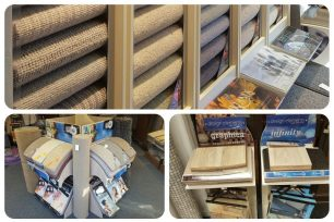 Carpet-Shop-Northampton-1