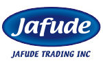 Cooking Oil Supplier In The Philippines | Jafude Trading Inc
