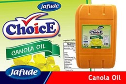 canola oil supplier in the philippines, Filipino Canola Oil Suppliers