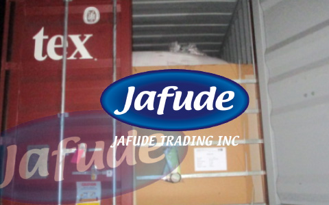 Cooking Oil Supplier in Philippines flexibag package 21MT