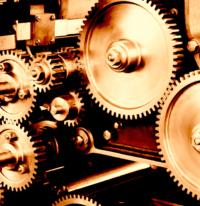 Machine Repair, Machining, Machinist, Mechanical, Machine Shop