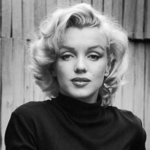 1953-marilyn-monroe-400