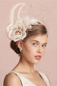 Bride Inspiration1