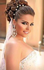 Bride Inspiration5