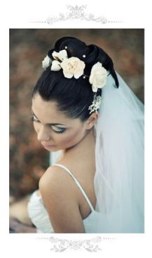 Bride Inspiration8