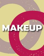 Categoria prodotti makeup