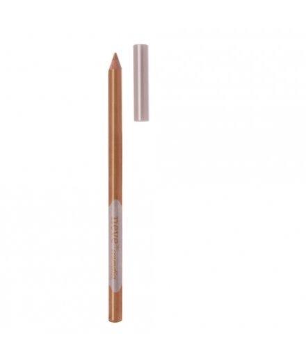 matita caramello