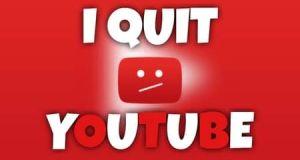 Gagal Jadi Youtuber - Peluang Alternatif