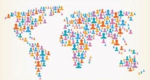 Contoh Populasi dan Sampel Penelitian