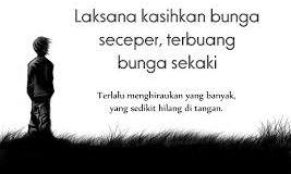 Kamus Peribahasa dan Artinya (Indonesia)
