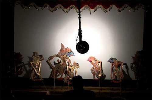 Seni Teater