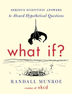 What-if_01