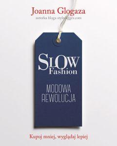 slow-fashion-modowa-rewolucja