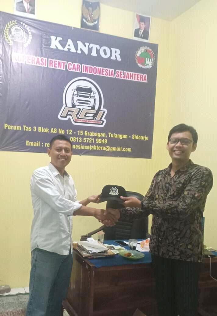 ready unit 2019 baru rent car indonesia