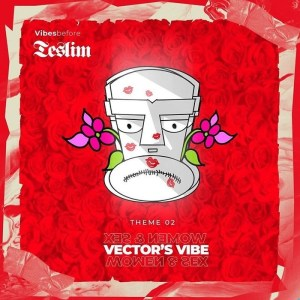 Vector – Women And Sex JAGAHITS.COM_