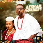 """Download Blackface """"African Queen"""" Original Version, The One He Claimed 2Face Stole"""