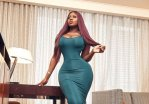 SHARP GIRL!! Princess Shyngle Sells Diamond Ring Her Boyfriend Used To Propose Marriage To Her