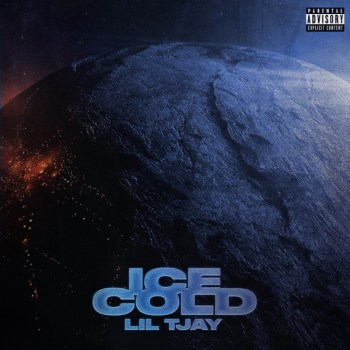 Lil Tjay – Ice Cold