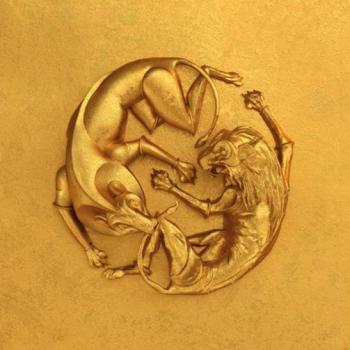 Beyoncé – The Lion King: The Gift (deluxe)