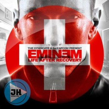Eminem – Triple Bs