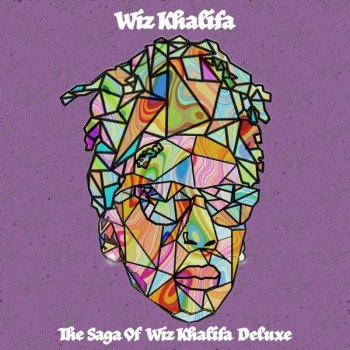 Wiz Khalifa – The Saga of Wiz Khalifa