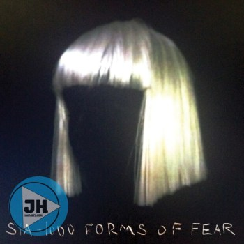 Download Mp3: Sia – Cellophane