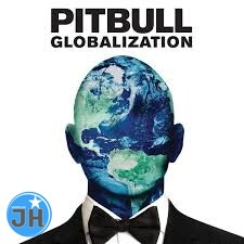 Pitbull – Day Drinking