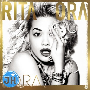 Rita Ora – Young, Single Sexy