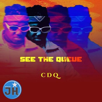 CDQ – See The Queue