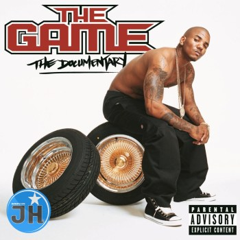 The Game – Church For Thugs