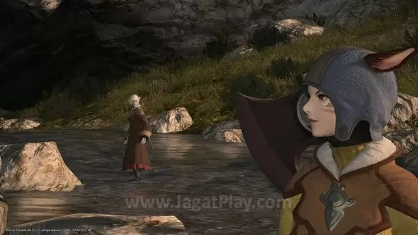 Final Fantasy XIV - ARR JagatPlay (45)