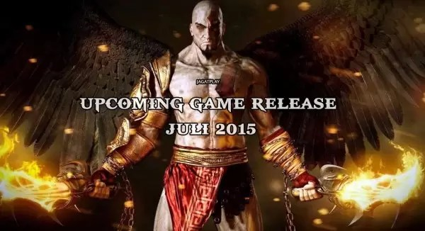 upcoming-game-release-juli-