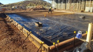 Jagcor Formwork Carpentry