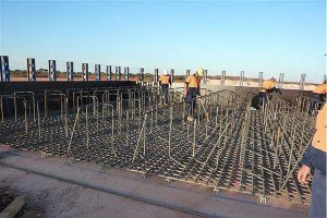 Jagcor Formwork Construcrion
