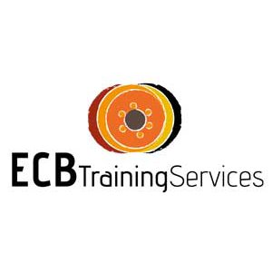 ECB Training Services - Jagcor Construction Indigenous Engagement
