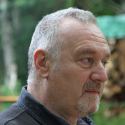 Familientag 21 IMG_4990