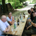 Familientag 21 IMG_5007