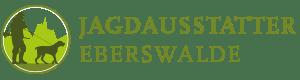 logo-jagdausstatter-morche-eberswalde