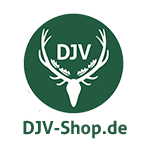 https://djv-shop.de/